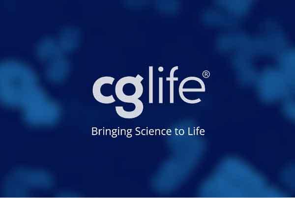 CGLife