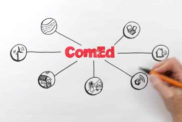 ComEd